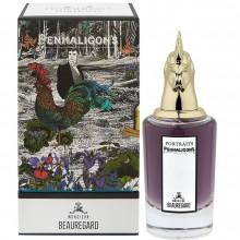 "Парфюмерная вода Penhaligon's ""Monsieur Beauregard"", 75 ml"