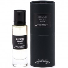 "Clive&Keira ""№ 1005 Homme Sport For men"", 30 ml"