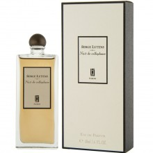 "Парфюмерная вода Serge Lutens ""Nuit de Cellophane"", 50 ml"