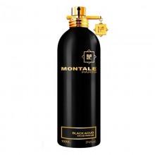 """Тестер Montale """"Black Aoud"""", 100 ml"""
