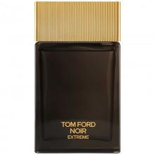 "Тестер Tom Ford ""Noir Extreme"", 100 ml"