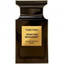 "Тестер Tom Ford ""Venetian Bergamot"", 100 ml"