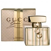 "Парфюмерная вода Gucci ""Gucci Premiere"", 75 ml"