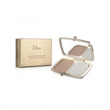 "Компактная пудра Christian Dior ""Two Way Powder"", 12 g"