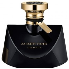 "Парфюмерная вода Bvlgari ""Jasmin Noir L`Essence"", 100 ml"