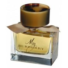 "Парфюмерная вода Burberry ""My Burberry"", 100 ml"