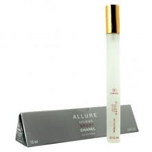Chanel Allure Homme Sport Eau Extreme (15 ml)