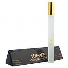 Versace Crystal Noir (15 ml)