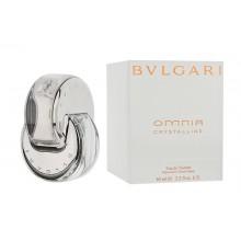 """Туалетная вода Bvlgari """"Omnia Crystalline"""", 65ml"""