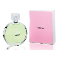 "Туалетная вода Chanel ""Chance Eau Fraiche"""