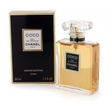 "Парфюмированная вода Chanel ""Coco"""