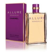 """Туалетная вода Chanel """"Allure Sensuelle"""", 100ml"""