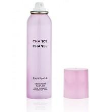 "Дезодорант Chanel ""Chance Eau Fraiche"", 150 ml"