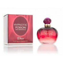 "Туалетная вода Christian Dior ""Hypnotic Poison Eau Sensuelle"", 100ml"