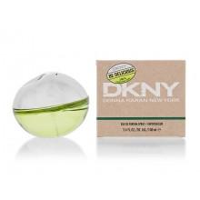 """Туалетная вода DKNY """"Be Delicious"""", 100 ml"""