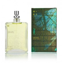 "Туалетная вода Escentric Molecules ""Molecule 03"", 100ml"