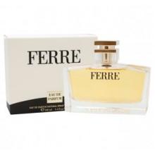 """Парфюмированная вода Gianfranco Ferre """"Ferre eau de parfum"""", 100ml"""