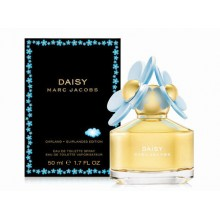 "Туалетная вода Marс Jacobs ""Daisy In the Air Garland Edition"", 100 ml"