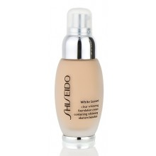 "Тональный крем Shiseido ""White Lucent"", 75 ml"