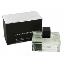 "Туалетная вода Angel Schlesser ""Angel Schlesser Homme"", 125ml"