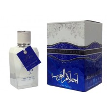 """Ahlam Al Arab"", 100 ml"