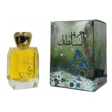 """Hareem Al Sultan"", 100 ml"