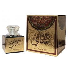 """Oud Shay"", 100 ml"