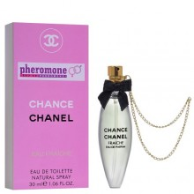 "Духи с феромонами Chanel ""Chance Eau Fraiche"", 30ml"
