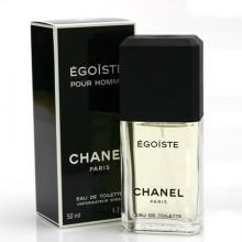 "Туалетная вода Chanel ""Egoist"", 100 ml"