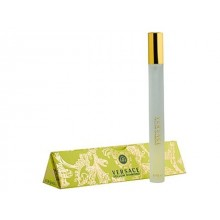Versace Yellow Diamond (15 ml)