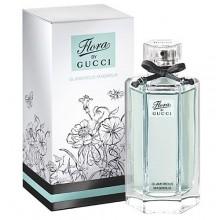 "Туалетная вода Gucci ""Flora by Gucci Glamorous Magnolia"", 50 ml"