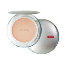 Пудра Pupa Silk Touch Compact Powder""""