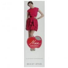 """Nina Ricci """"Nina"""", 55ml"""