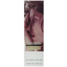 "Nina Ricci ""L'Extase"", 55ml"