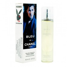 "Chanel ""Bleu de Chanel"", 55ml"