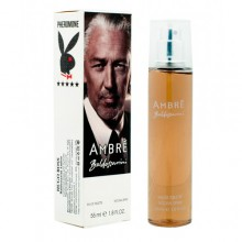 "Baldessarini ""Ambre"", 55ml"