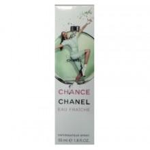 """Chanel """"Chance Eau Fraiche"""", 55ml"""