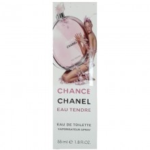 "Chanel ""Chance Eau Tendre"", 55ml"