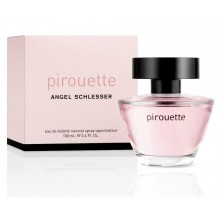 "Туалетная вода Angel Schlesser ""Pirouette"", 100 ml"