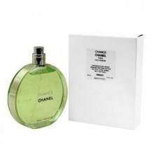 """Chanel """"Chance Eau Fraiche"""", 100 ml (тестер)"""