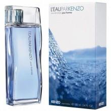 """Туалетная вода Kenzo """"L`Eau Par Kenzo Pour Homme"""" 100ml"""