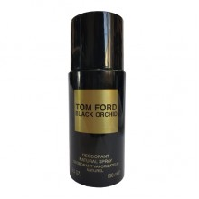 "Дезодорант Tom Ford ""Black Orchid"", 150 ml"