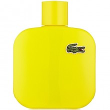"Туалетная вода Lacoste ""Eau de Lacoste L.12.12 Yellow"", 100 ml"