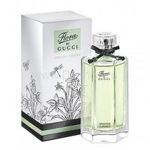 "Туалетная вода Gucci ""Flora by Gracious Tuberose"", 50 ml"
