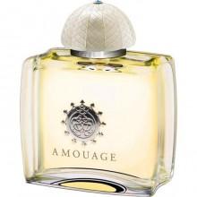 "Amouage ""Ciel"", 100 ml (тестер)"