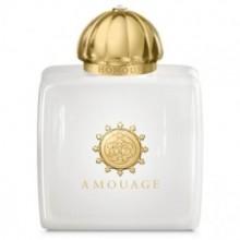 "Amouage ""Honour Woman"", 100 ml (тестер)"