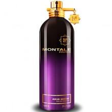 "Парфюмерная вода Montale ""Aoud Sense"", 100 ml"