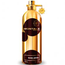 "Парфюмерная вода Montale ""Dark Aoud"", 100 ml"
