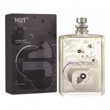 "Туалетная вода Escentric Molecules ""Molecule 01 Limited Edition"", 100 ml"