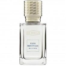 "Парфюмерная вода Ex Nihilo ""Fleur Narcotique"", 100 ml"